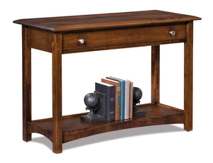 Finland Sofa Table