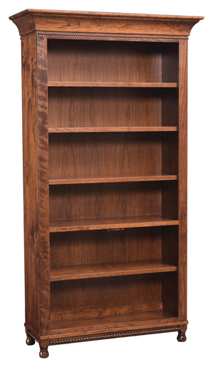 Henry Stephens Bookcase