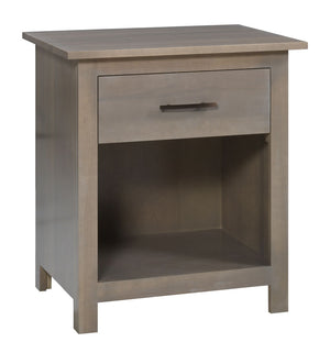Williamsport Nightstand