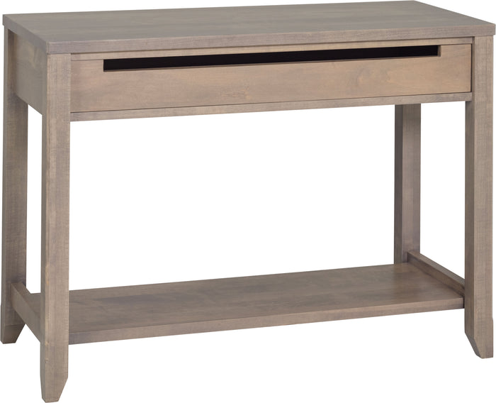 Lincoln Sofa Table