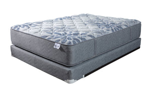 WC 230 Plush Mattress
