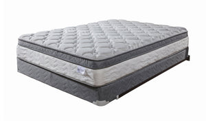 WC 300 Series Mattress