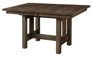 Dallas Trestle Table