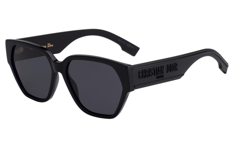 DiorID1 Sunglasses