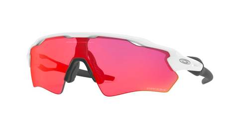 Oakley Youth Sunglasses 9001 Radar EV XS Path