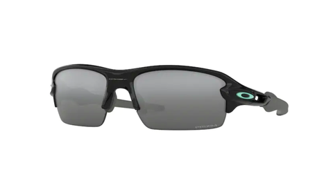 Oakley Youth Sunglasses 9005 Flak XS