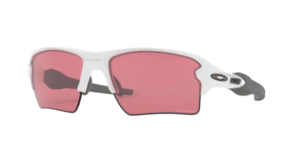 Oakley Sunglasses 0OO9188 FLAK 2.0 XL