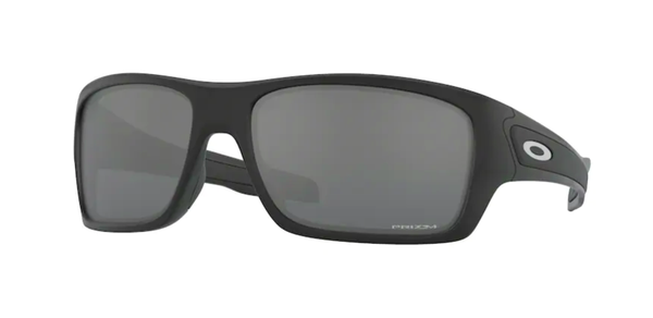 Oakley Sunglasses 9263 Turbine