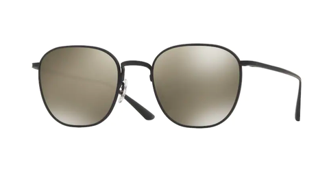 Oliver Peoples Board Meeting 2 1230ST Sunglasses