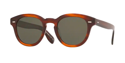 Oliver Peoples Cary Grant 5413SU Sunglasses