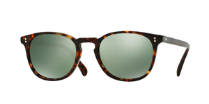 Oliver Peoples Finley Esq 5298SU Sunglasses