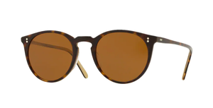 Oliver Peoples O'Malley 5183S Sunglasses