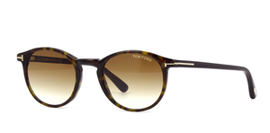 Tom Ford Andrea 539 Sunglasses