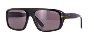 Tom Ford Duke 754 Sunglasses
