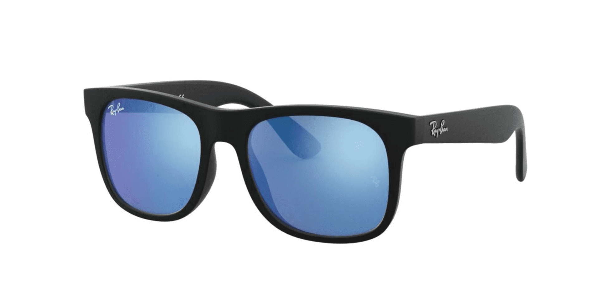 Ray-Ban Junior 9069S Sunglasses