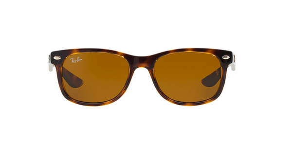 Ray-Ban Junior 9052S