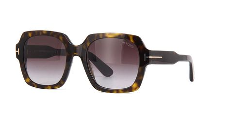 Tom Ford Autumn 660 Sunglasses