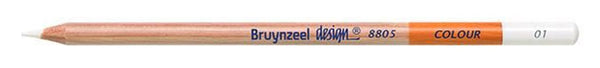 Design Deluxe Coloured Pencils | Individual