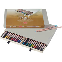Pastel Pencil Box Sets