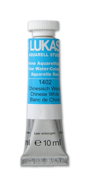Aquarell Studio Watercolours | 10ml tubes