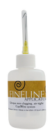 Fine Tip Applicator (0.5mm)