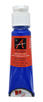 Acrylic Artist Colours | 60ml | Individual Colours