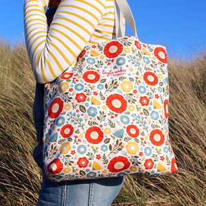 In Bloom Bag
