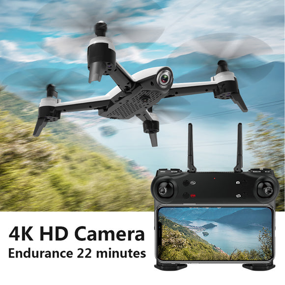 sg106 dron drones with camera hd rc helicopter drone 4k toys quadcopter drohne quadrocopter helikopter droni remote control
