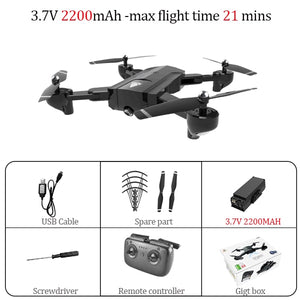 SG900 4K drones with camera mini drone dron rc helicopter toys quadcopter x pro profissional drohne controle remoto