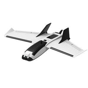 ZOHD Dart 250G 570mm Wingspan Sweep Forward Wing AIO EPP FPV RC Airplane FPV Fixed Wing RC