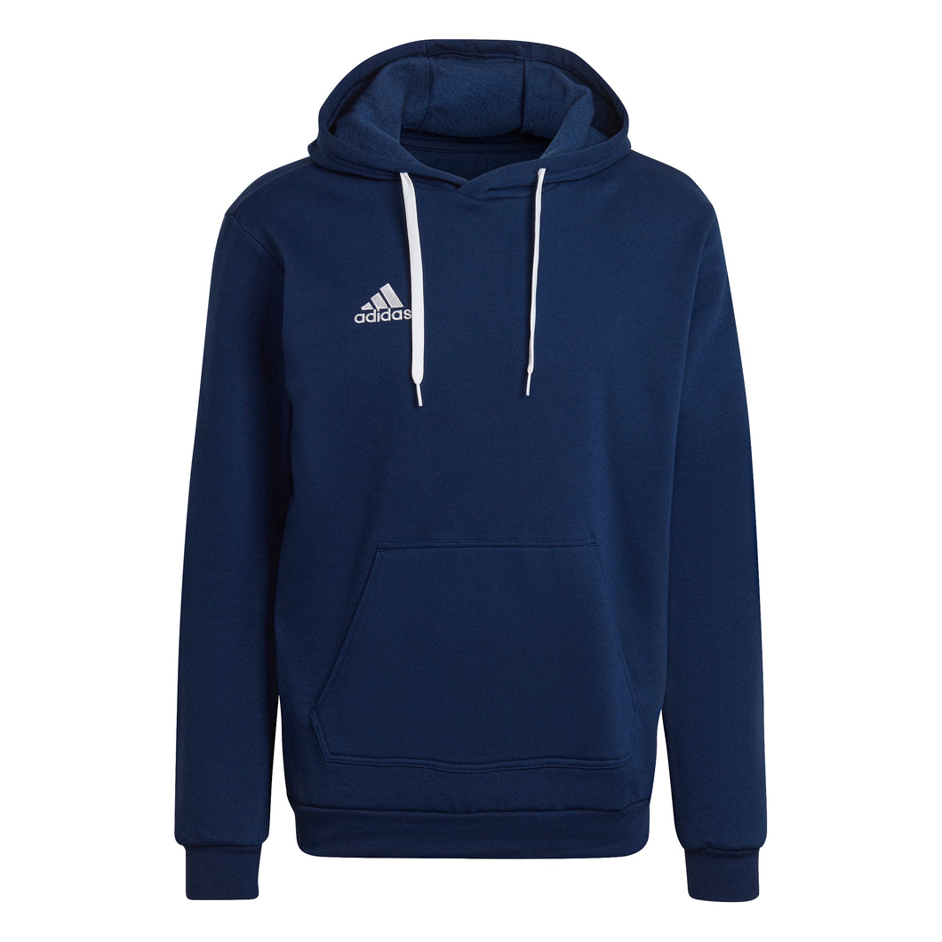 Core Cotton Hoodie
