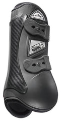 Fair Price Equestrian | Veredus Carbon Gel Tendon Boots