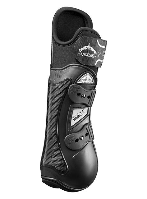 Fair Price Equestrian | Veredus Carbon Gel X Pro Tendon Boot