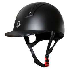 Fair Price Equestrian | Gatehouse Chelsea Air Flow Pro Riding Hat