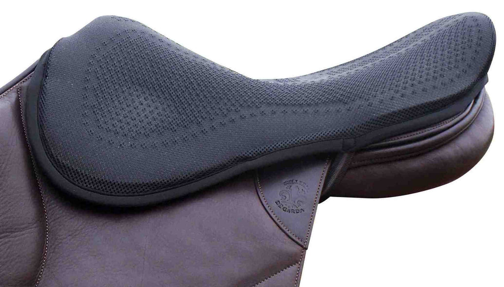 Fair Price Equestrian | Acavallo Gel In Seat Saver