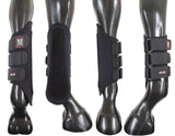 Fair Price Equestrian | Mark Todd Splint Protective Boots