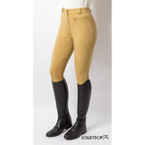 Fair Price Equestrian | Equetech Regency Show Breeches