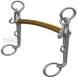 Fair Price Equestrian | Neue Schule Thoroughbred Weymouth 80107FF