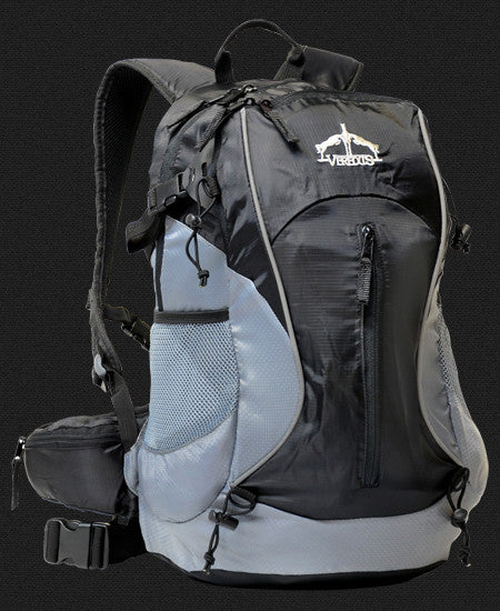 Fair Price Equestrian | Veredus Back Pack
