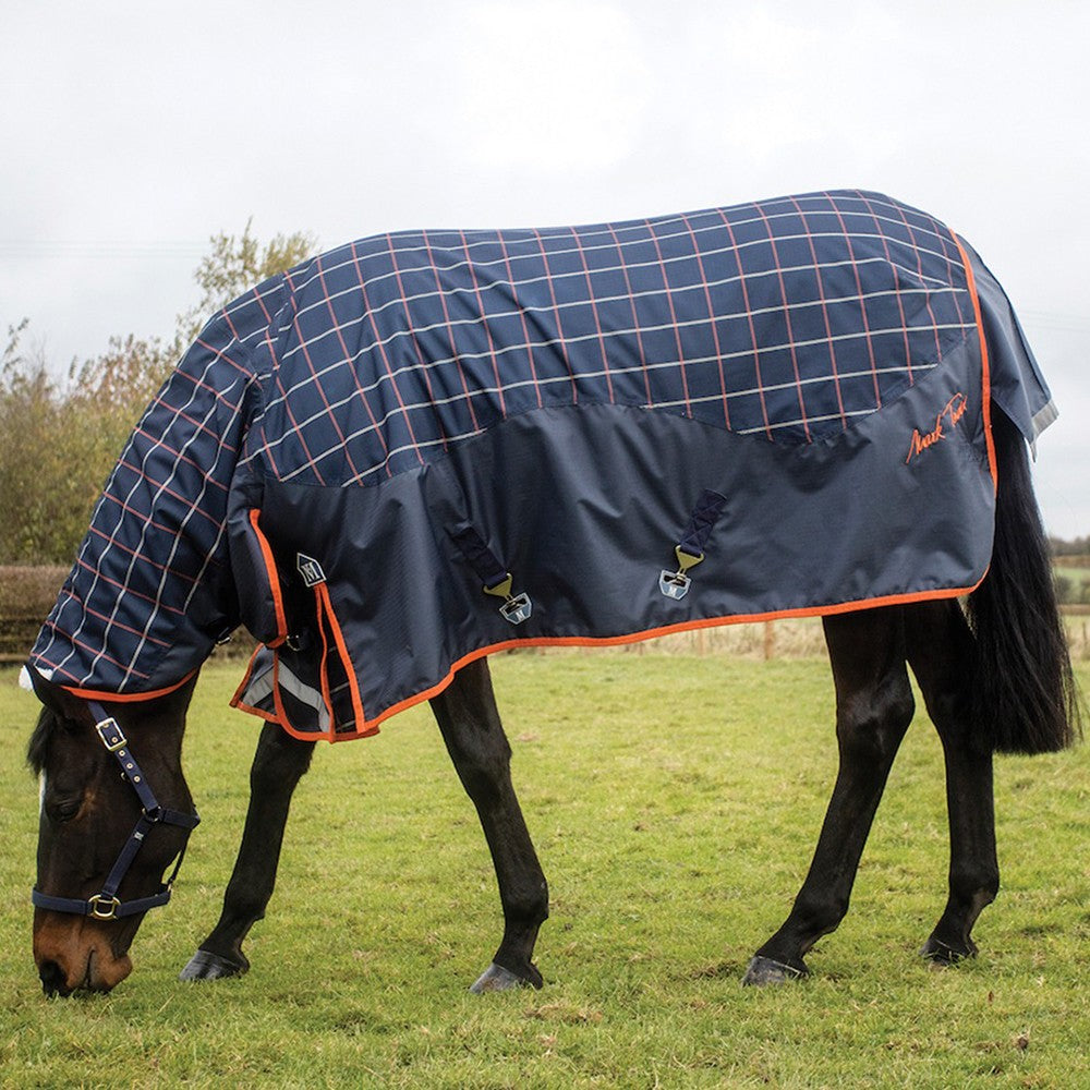 Fair Price Equestrian | Mark Todd Mediumweight Combo Turnout Rug
