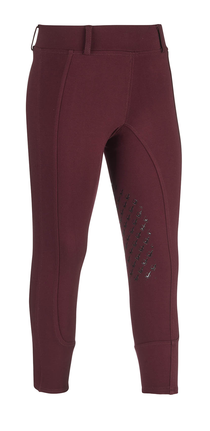 Fair Price Equestrian | Lemieux Junior Pro Breeches