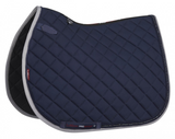 Fair Price Equestrian | Lemieux Diamante Jumping Pad
