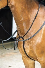 Fair Price Equestrian | JHL Running Martingale