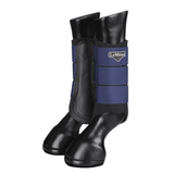 Fair Price Equestrian | LeMieux Grafter Boots