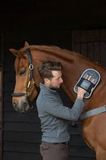 Fair Price Equestrian | Equilibrium Therapy Massage Mitt