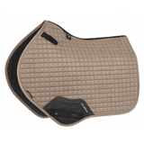 Fair Price Equestrian | LeMieux Close Contact Suede Square
