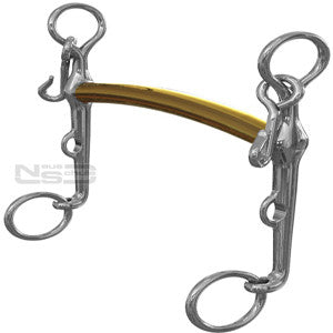 Fair Price Equestrian | Neue Schule Mors L'Hotte Weymouth 8010-5FV or 7FV