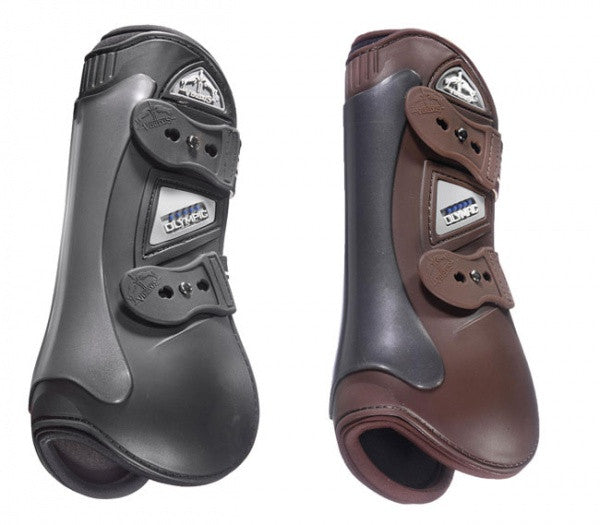 Fair Price Equestrian | Veredus Olympus Tendon Boots
