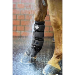 Fair Price Equestrian | Lemieux ProCool Cold Water Boots