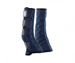 Fair Price Equestrian | Equilibrium Equi-Chaps Stable Chaps